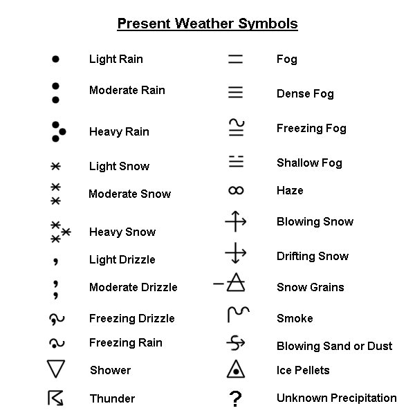 symbolic language dreams Symbolic definition is - using, employing, or exhibiting a symbol how to use symbolic in a sentence  definition of symbolic for english language learners:.