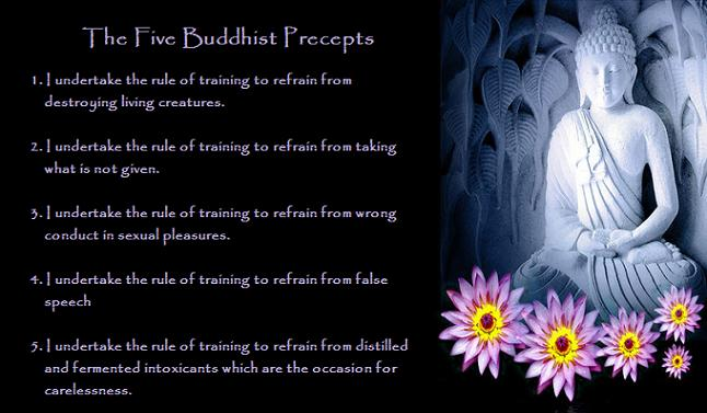 """the concept of fate in buddhism More than three-quarters of the respondents said buddhism gave them the strength to cope with difficult situations – not just in life in general but in work specifically several referred to the concept of """"fate"""" in explaining both positive and negative career outcomes some credited the notion of rebirth with."""