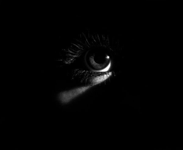 [Story] Darkness My_deepest_darkness_by_meemzzz