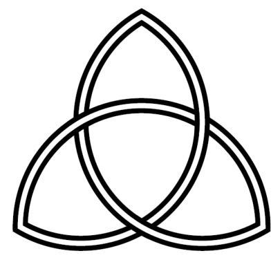 Symbols Empathy Empathic Perspectives